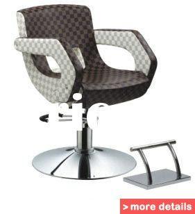 FM68062 2013 Spring season New Style salon chair / comfortable baber chair/cheap hair dressing chair / China Barber Chairs for sale