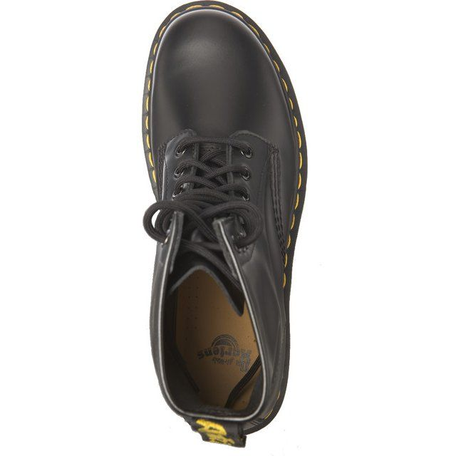 Glany Damskie Drmartens Dr Martens Czarne 1460 Black Dm10072004 Dress Shoes Men Dress Shoes Oxford Shoes