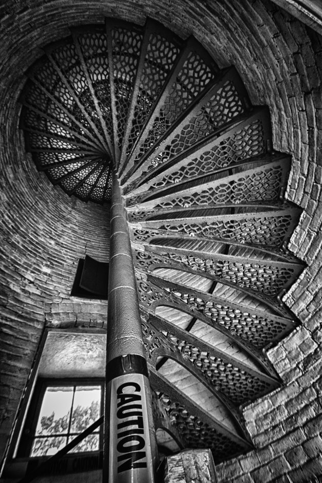 Chicago Architecture Black And White 68 best chicago architecture images on pinterest | chicago