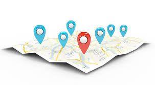 """Résultat de recherche d'images pour """"geolocation"""""""