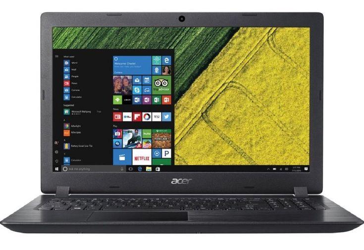 laptop under 600 700 800 $ canada
