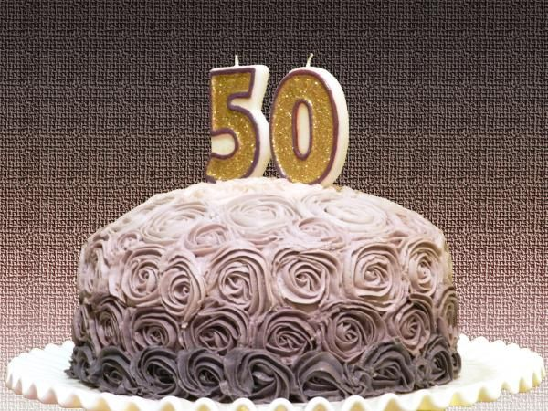 1000 ideas about 50th birthday party themes on pinterest. Black Bedroom Furniture Sets. Home Design Ideas