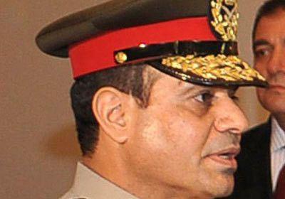 ÉTÊTÉS. Égypte: comment le général Abdel Fattah al-Sissi a décapité et éliminé les Frères musulmans