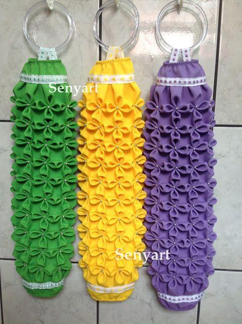 cores, verde,amarelo,lilas, puxa saco, capitone