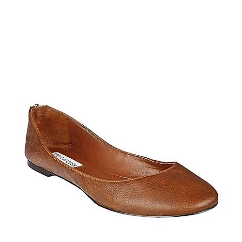 25 best ideas about brown flats on brown