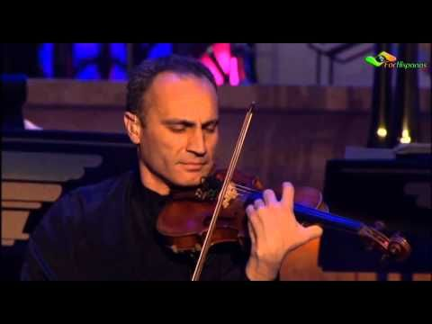 Yanni - Until the Last Moment (HD) - YouTube