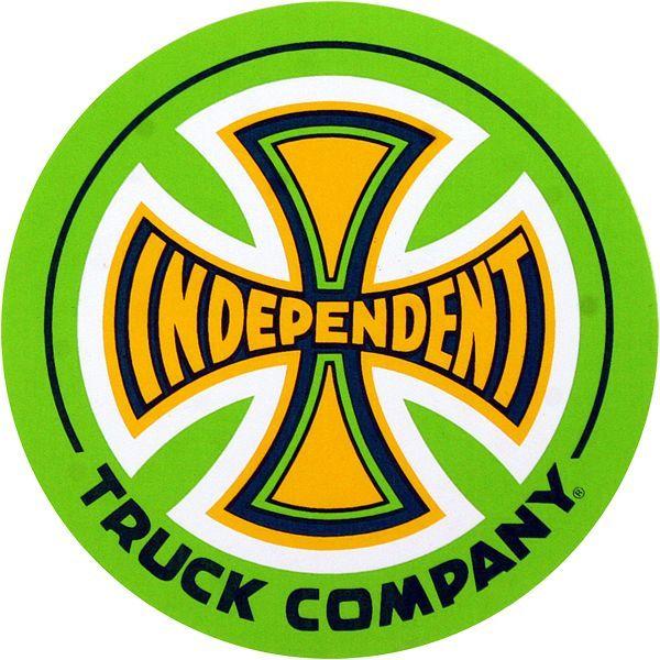 3 Vintage Venture Trucks Stickers Green//Yellow New Original Vintage Stock