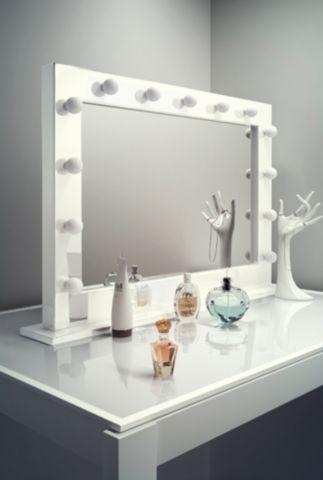 Best 25  Hollywood makeup mirror ideas on Pinterest   Hollywood mirror  lights  Hollywood mirror and Hollywood lighted vanity mirror. Best 25  Hollywood makeup mirror ideas on Pinterest   Hollywood