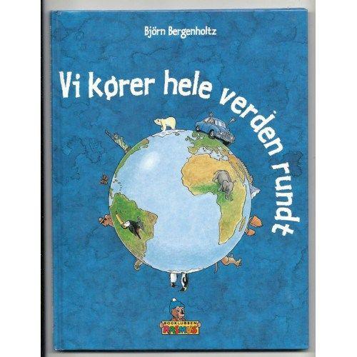 Dialogisk (op)læsning | sprogkiosken
