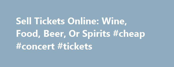 25+ best ideas about Cheap concert tickets on Pinterest ...