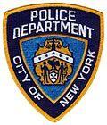 New York City Police Dept