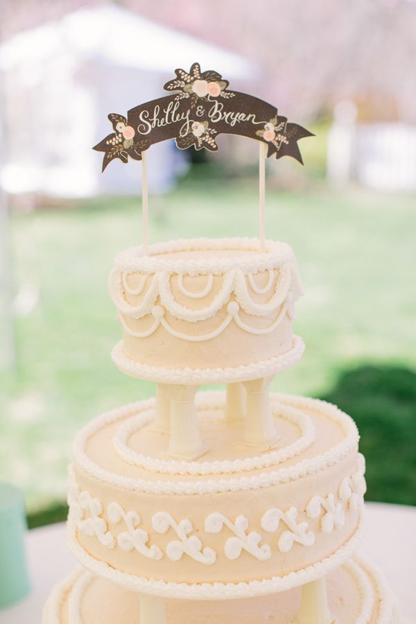 different wedding cake toppers tuckahoe plantation wedding cakes wedding and cakes 13523
