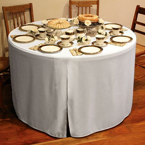 Folding Table Tablecloth picture on Folding Table Tablecloth197595502373696448 with Folding Table Tablecloth, Folding Table eee9bf07b136cc4ec40360746f31304d