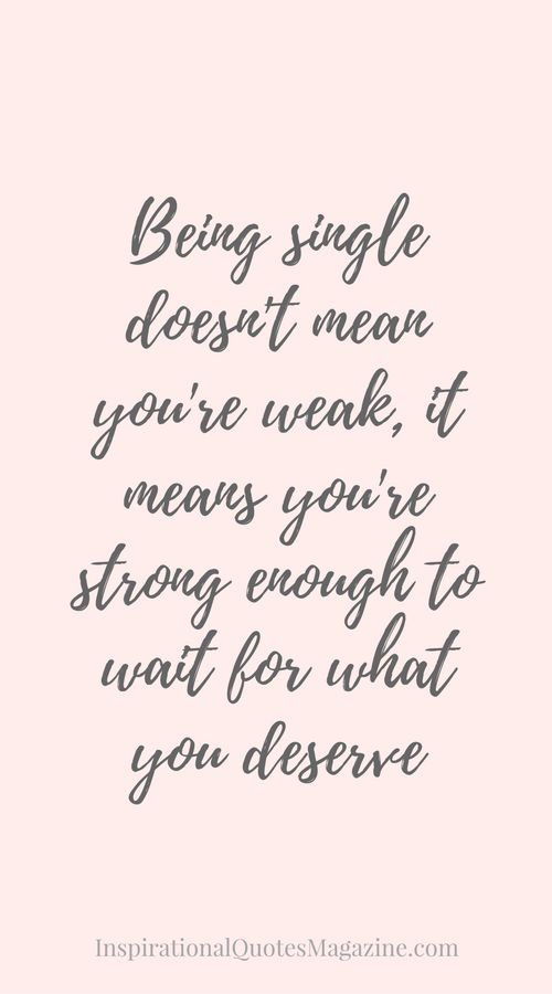 Quotes About Strength And Love 816 Best Quotes Images On Pinterest  Inspirational Quotes About