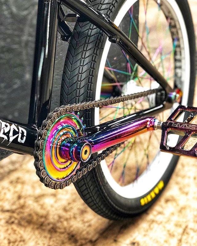Love That Sprocket Pinderbmx Bmx Bikes Ideas Of Bmx Bikes Bmx Bikes Bmxbikes Love That Sprocket Pinde Bmx Bike Parts Vintage Bmx Bikes Bmx Bikes