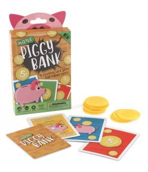 79 best Award-Winning Educational Products images on Pinterest ...