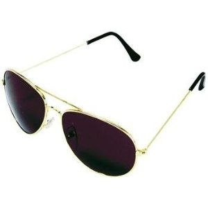 aviatorsGlasses Sunglasses, Aviators Glasses, Adult Aviators, Aviators Sunglasses, Aviator Sunglasses, Mirrors Aviators