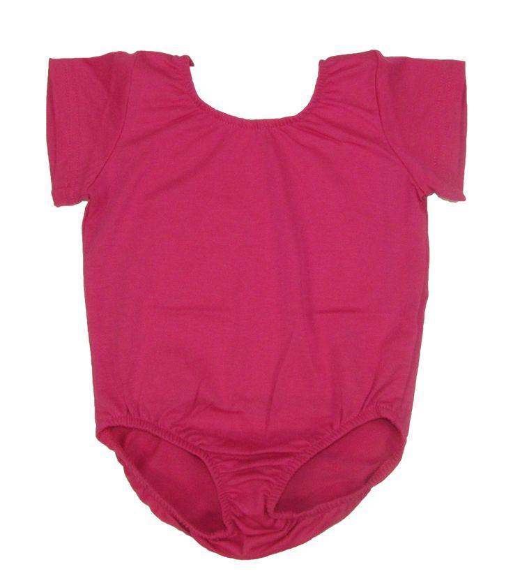 Alwaysunderpay.com - Hot Pink Leotards, $4.49 (http://www.alwaysunderpay.com/hot-pink-leotards/)