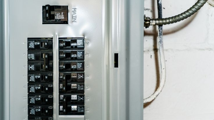 How much does it cost to rewire a house? Average $10,000
