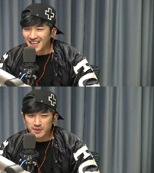 Lee Min Woo Will Only Promote Solo Album for 3 Weeks Due to Shinhwa Concert.  #m #leeminwoo #shinhwa #kpopalbum #shinhwaconcert #kpopmap #kpopnews