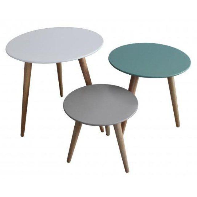 les 1235 meilleures images propos de d coration et design scandinave nordique sur pinterest. Black Bedroom Furniture Sets. Home Design Ideas