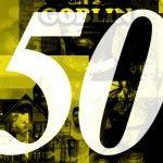 Verbicide's Top 50 Albums of 2011