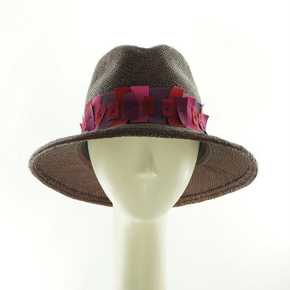 366 best images about the millinery shop on