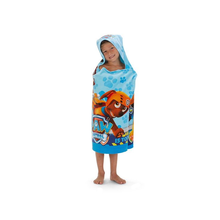 Personalized Paw Patrol Beach Towel: 25+ Best Ideas About Towel Wrap On Pinterest