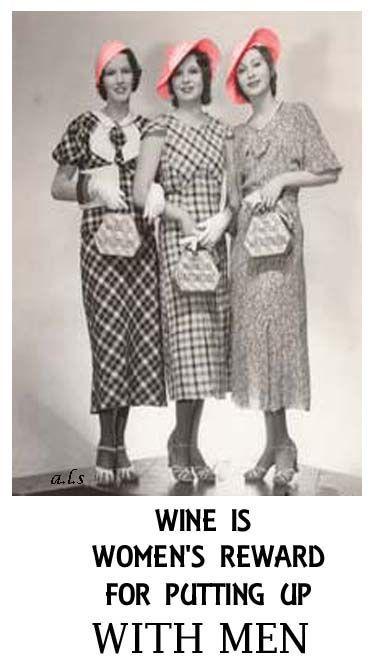 Grappige Citaten Over Tijd : Beste ideeën over wijn grapjes op pinterest grappige