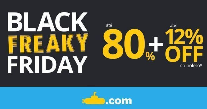 193 best compras de produtos em promoo images on pinterest black friday submarino promoes com at 80 off fandeluxe Images