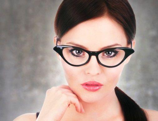 Какой макияж подойдет для работы: советы визажиста http://sunny7.ua/krasota/makiyazh/modnyy-delovoy-makiyaj--vesna-2014