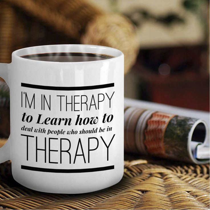 Excited to share the latest addition to my #etsy shop: Funny Speech Therapy Coffee Mugs -SLP coffee cup #housewares #birthday #christmas #ceramic #funnyworkmug #funnyspeechtherapy #therapycoffeemugs #CoffeeMug #CoffeeLover #Coffee #FunnyMug