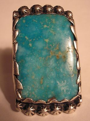 17 best images about indian jewelry on pinterest for Turquoise jewelry taos new mexico