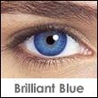 #Freshlook #Colorblends #BrilliantBlue