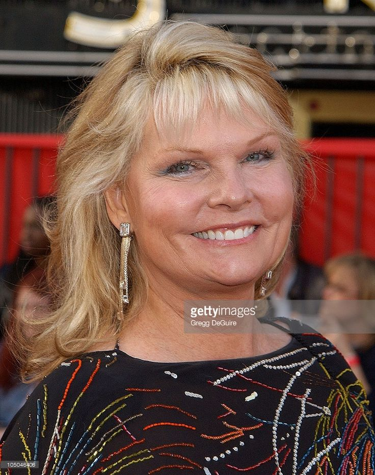 Cathy Lee Crosby nackt, Nacktbilder,
