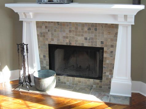 52 Best Home Fireplace Images On Pinterest Fireplace Surrounds Fireplace Ideas And Fireplaces