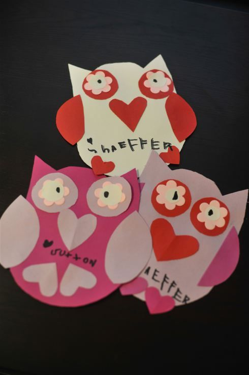 valentine craft ideas kindergarten 1000 images about valentines hearts on 5642