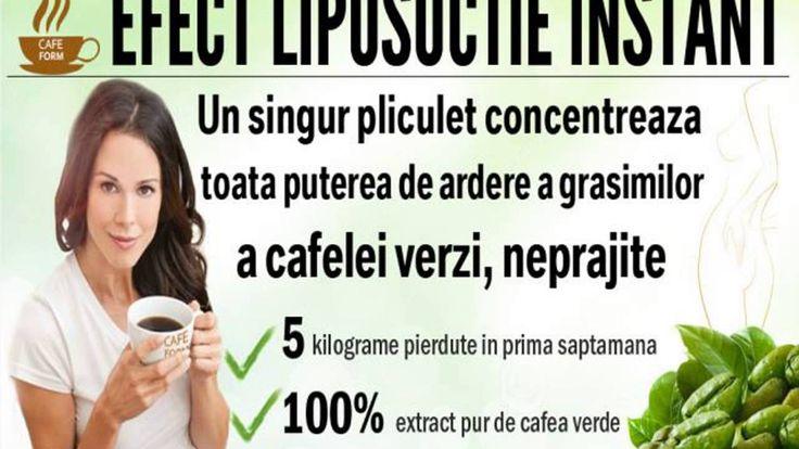 cool Retete simple de slabit Check more at http://viatasanatoasa.info/retete-simple-de-slabit/