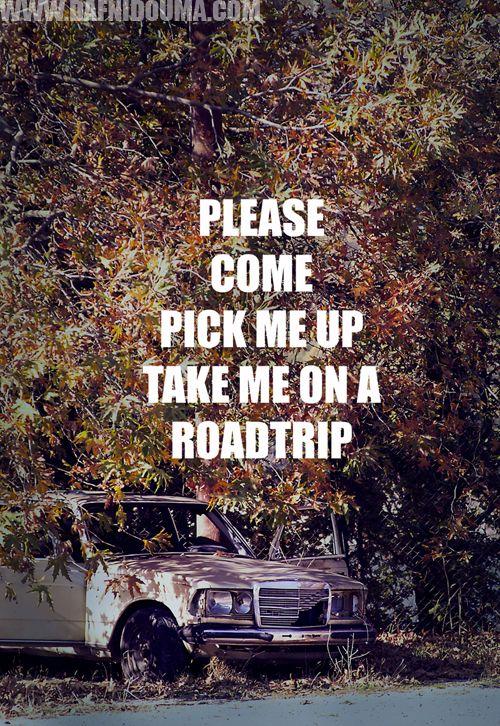Please....u..