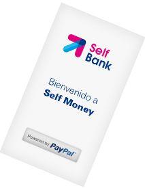 Domicilia tu nómina en Self Bank y dispondrás de tarjeta de crédito VISA gratuita, una cuenta corriente sin comisiones para gestionar tu día a día y una cuenta de ahorro, para sacarle más partido a tu dinero.