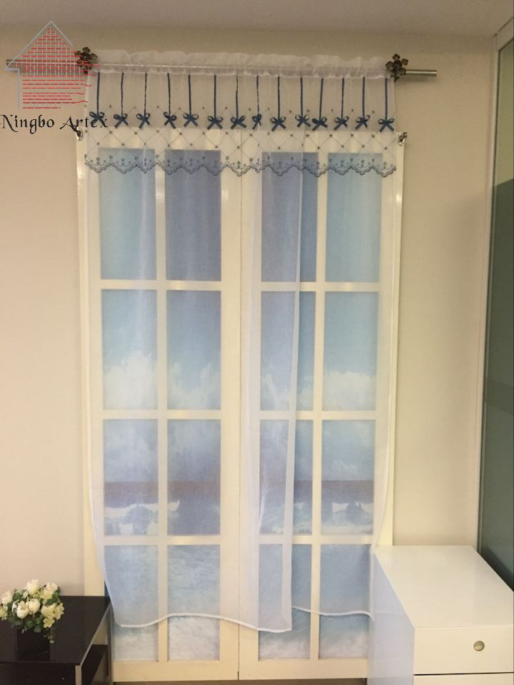 beautiful weiser kleiderschrank im schlafzimmer 25 moderne designs ...