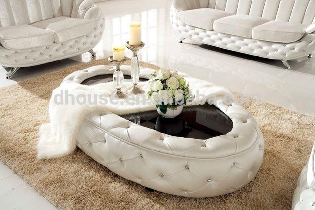 Source 2018 New Classic Furniture Luxury Italian White Fabric Sofa Sets Al028 On M Alibaba Com New Classic Furniture Classic Furniture White Fabric Sofa