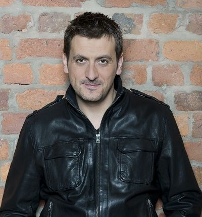 Big drama on Coronation Street's cobbles http://www.cumbriacrack.com/wp-content/uploads/2016/07/Chris-Gascoyne-PETER-BARLOW.jpg Coronation Street are lining up some big new storylines in coming weeks and months it's been confirmed today! http://www.cumbriacrack.com/2016/07/22/big-drama-on-coronation-streets-cobbles/