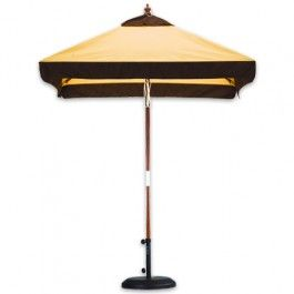 59 Best Images About My Umbrellas On Pinterest