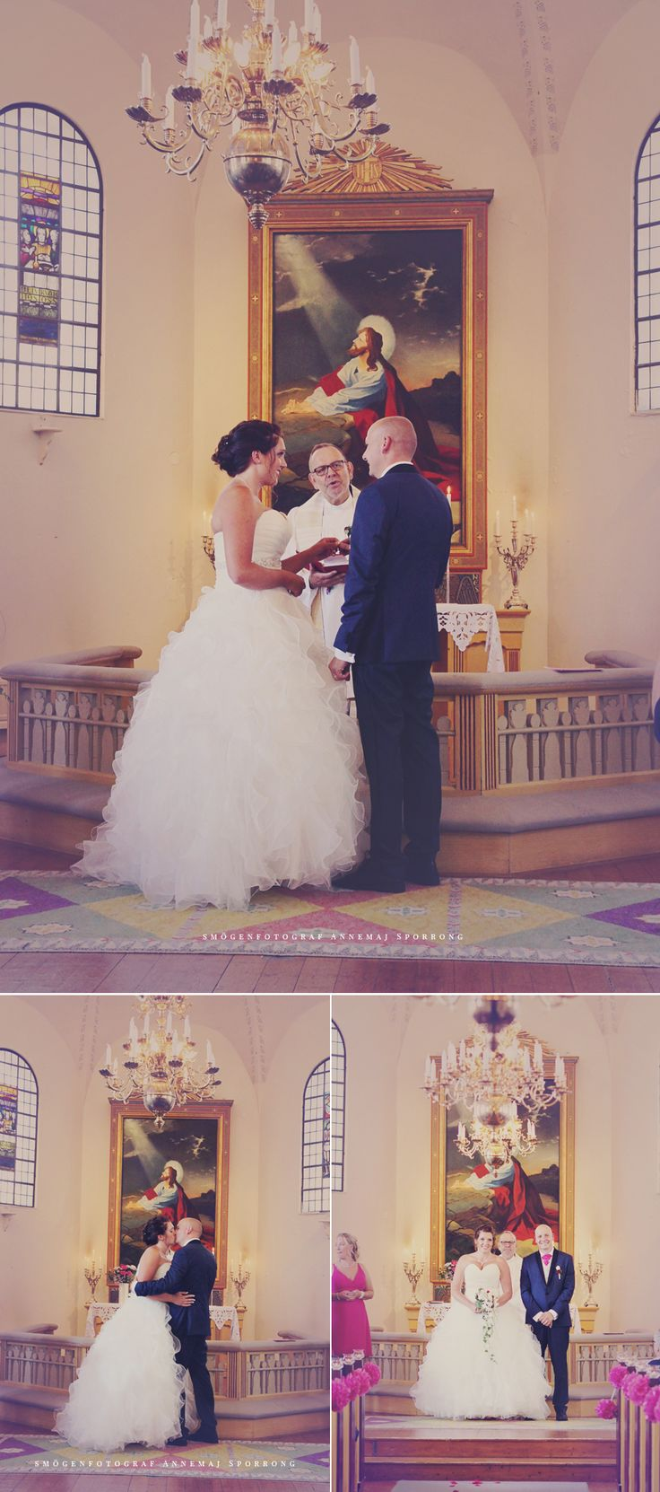 bröllopsfotograf-8