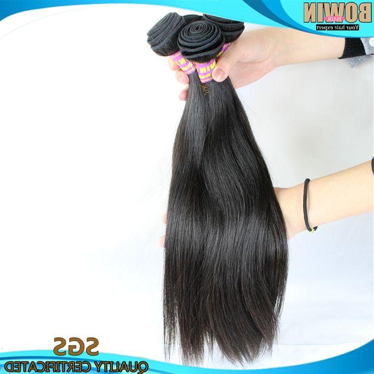 148.50$  Buy now - https://alitems.com/g/1e8d114494b01f4c715516525dc3e8/?i=5&ulp=https%3A%2F%2Fwww.aliexpress.com%2Fitem%2FWholesale-5pcs-lot-virgin-straight-human-hair-unprocessed-Peruvian-hair-weft-12-30-inch-good-quality%2F874586694.html - Wholesale 5pcs/lot virgin Peruvian straight human hair unprocessed hair weft 12''-30''inch good quality no tangle 148.50$