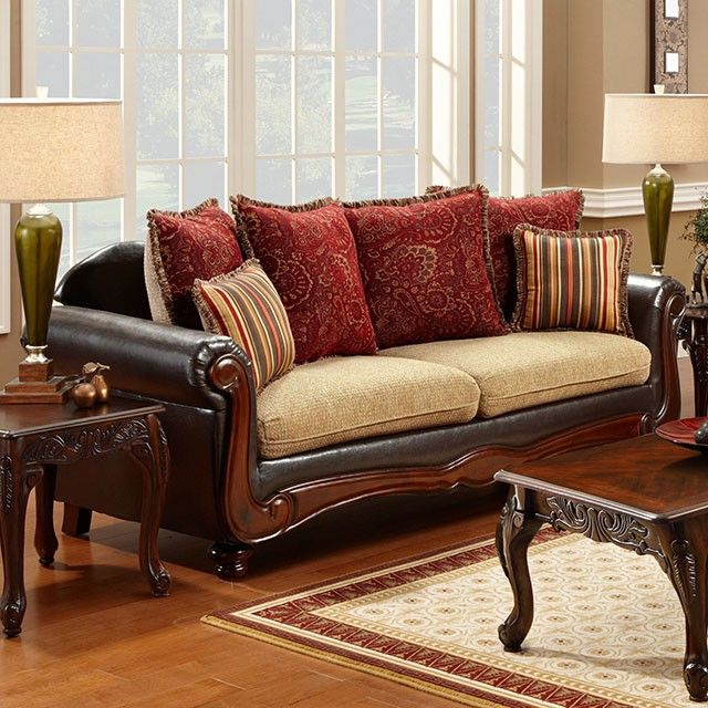 Product Name BANSTEAD SM7490 SF Sofa Call Anna To Find Out More