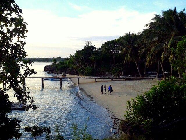 Selayar Island Resort (Baloiya Beach), Selayar, Indonesia