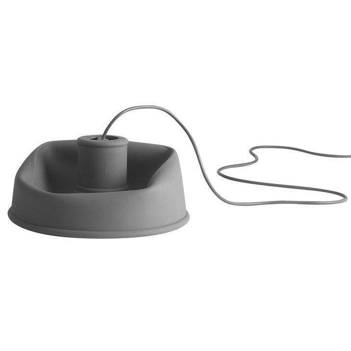445 best id es cadeaux images on pinterest. Black Bedroom Furniture Sets. Home Design Ideas