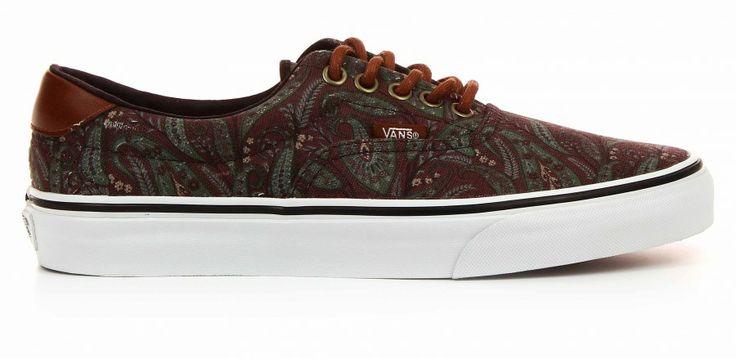 Mon amour. #sneakers #vans